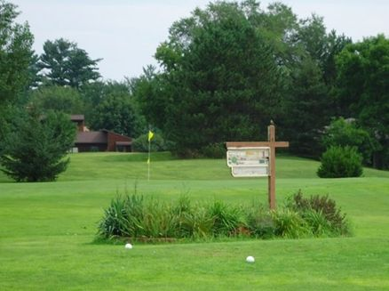 Image for Pinewood Golf Course
